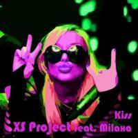 XS Project feat. Milaxa – Kiss