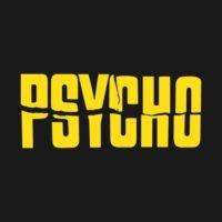 Torete & Jad-ZZ – Psycho