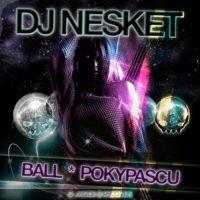 Dj Nesket – PokyPascu