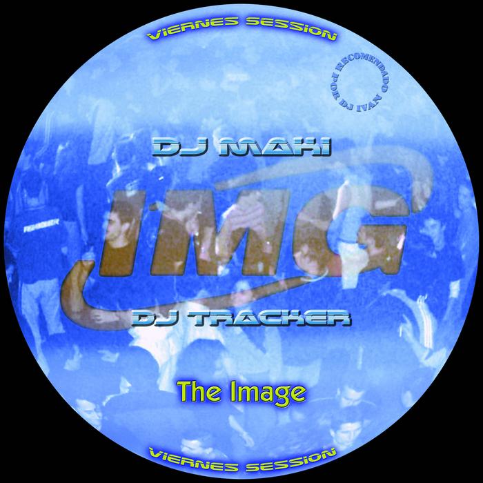 Imagen representativa del temazo DJ Maki Vs. DJ Tracker – Clap On To Me (Klubb Mix)