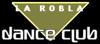 Logo La Robla Dance Club