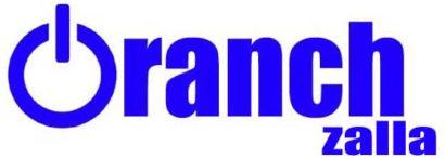 Imagen representativa de Oranch