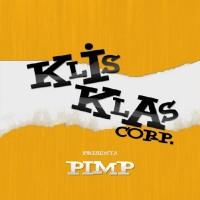 Imagen representativa de Klis Klas Corp.