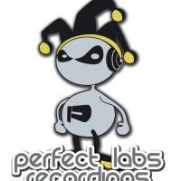Imagen representativa de Perfect Labs Recordings