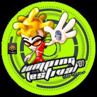 Imagen representativa del temazo Dj Piju & Dj Pok – Reaching Out (Alpargato Mix)