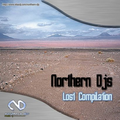 Northern Djs Lost Compilation
