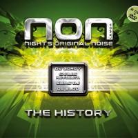 Non - The History