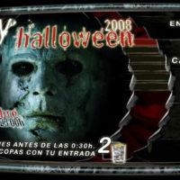 Imagen representativa de Crazy Halloween 08