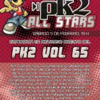 Pk2 Vol 65
