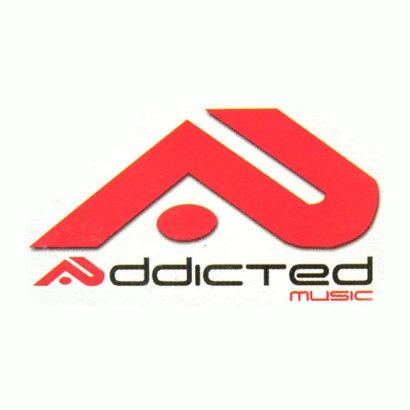 Addicted Music