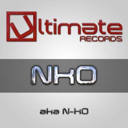 Imagen representativa de NKO
