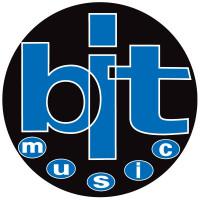 Imagen representativa de Bit Music