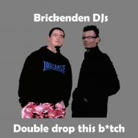 Imagen representativa de Brickenden Djs