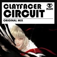 Imagen representativa del temazo Clayfacer – Circuit