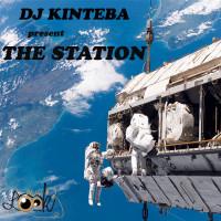 Imagen representativa de Dj Kinteba