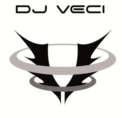 Imagen representativa de Dj Veci