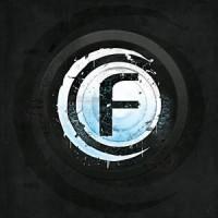 Imagen representativa de Fusion Records