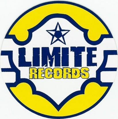 Limite Records