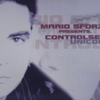 Imagen representativa de Mario Sforza presents Controlset