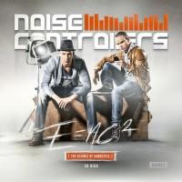 Imagen representativa de Noisecontrollers