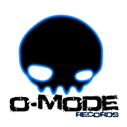 O Mode Records