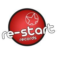 Imagen representativa de Re-Start Records
