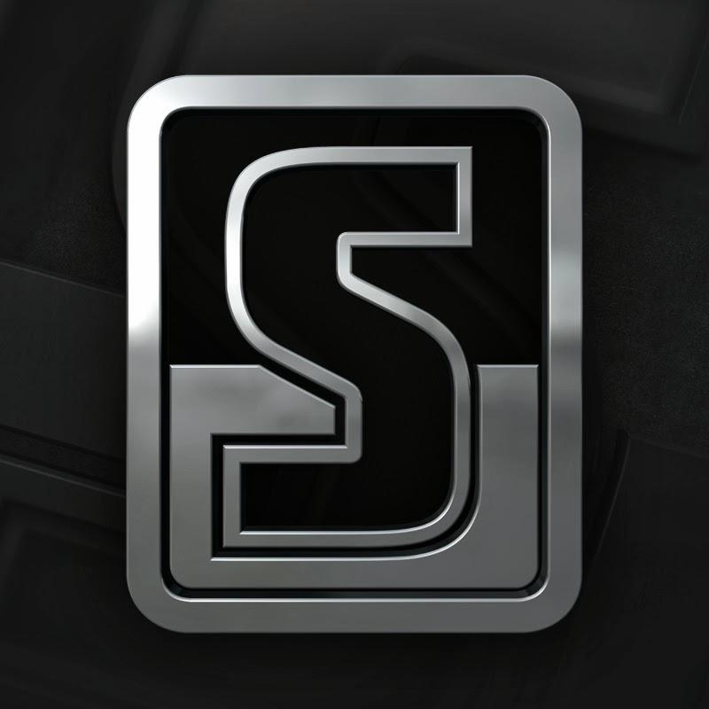 Imagen representativa de Scantraxx