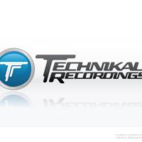 Imagen representativa de Technikal Recordings