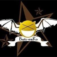Imagen representativa de Batz-Enko