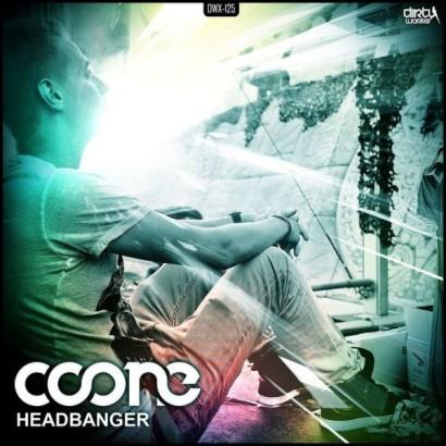 Coone Headbanger