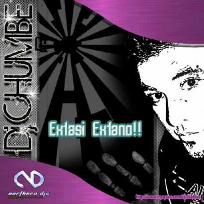 DJ Chumbe – Extasi Extano