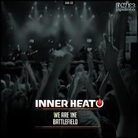 Imagen representativa de Inner Heat