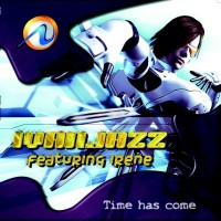 Imagen representativa del temazo Ivanjazz – Txupitos Party (Peche Remix)