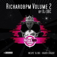 Imagen representativa del temazo RichardBPM – Higher & Higher (Klubb Vocal Mix)