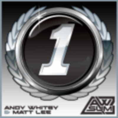 Andy Whitby Matt Lee 1 Original