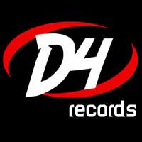 Imagen representativa del temazo D4 Records