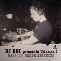 Imagen representativa de Dj Dbc – Bass Go!