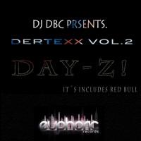 Imagen representativa de Dj Dbc presents Dertexx