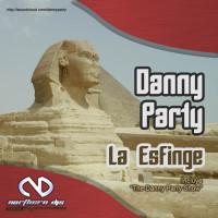 Imagen representativa del temazo Danny Party – The Danny Party Show