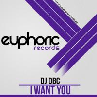 Imagen representativa del temazo Dj Dbc – I Want You