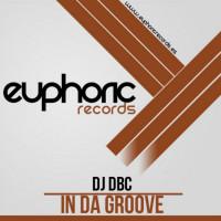 Imagen representativa del temazo Dj Dbc – In Da Groove