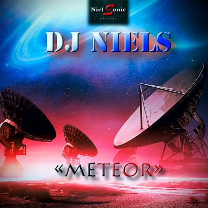 Dj Niels Meteor