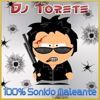 Imagen representativa del temazo DJ Torete Vs. DJ Tega & DJ Pro-Basic – Pilotari Festival 2012
