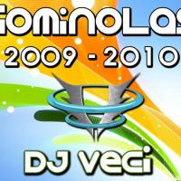 Imagen representativa del temazo Dj Veci – Gominolas 2009