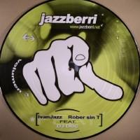 Imagen representativa del temazo IvanJazz & Rober sin T feat. Dj Dbc – Pump On Round