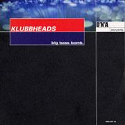 Portada del temazo Klubbheads – Big Bass Bomb (DJ BoozyWoozy's Bamboo Bass Mix)