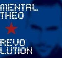 Imagen representativa de Mental Theo – Revolution