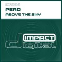 Imagen representativa del temazo Pero – Above The Sky (Original Mix)