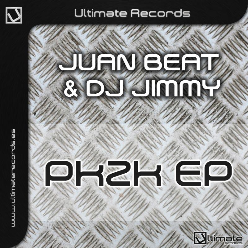 Imagen representativa del temazo Juan Beat & Dj Jimmy – Olympic Klubb