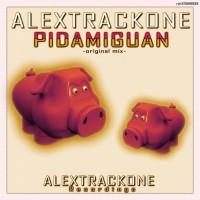 Imagen representativa del temazo Alex TrackOne – Pidamiguan (Original Mix 2012)